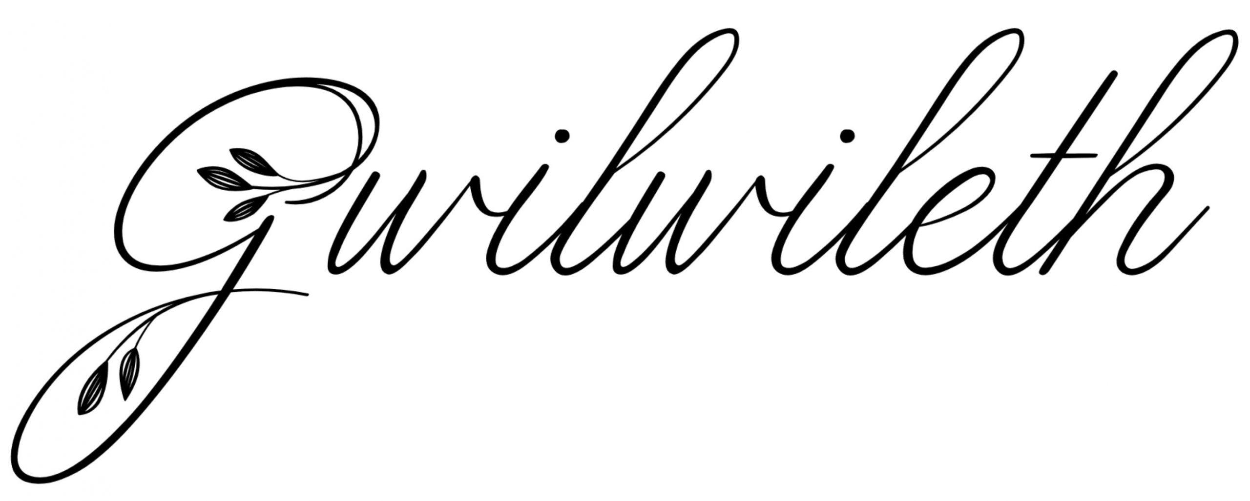 Gwilwileth